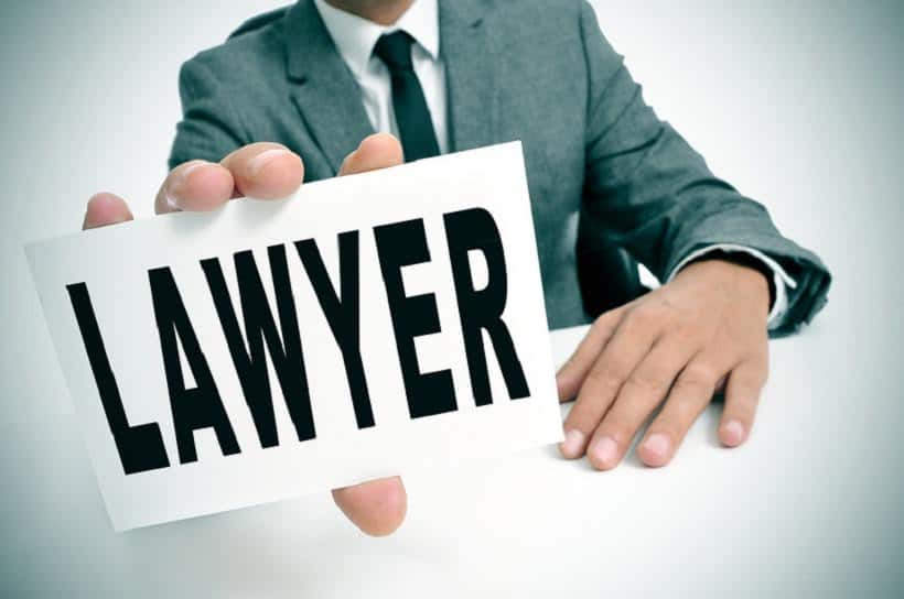 How To Choose A Cannabis Lawyer For Your Business