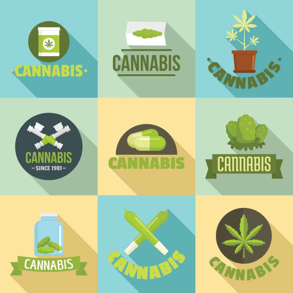 How To Promote Your Cannabis Brand: Tips For Beginners