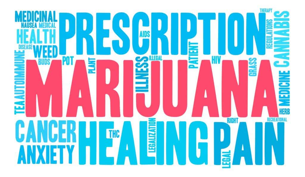 Learn About Becoming a Cannabis Caregiver