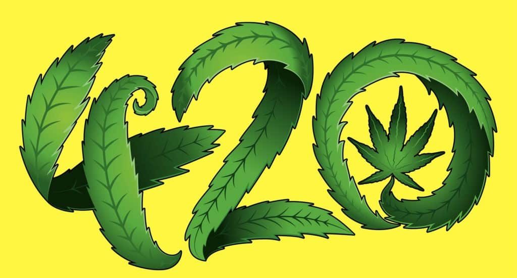 Maximize Profits: Prepare Your Dispensary for 4/20