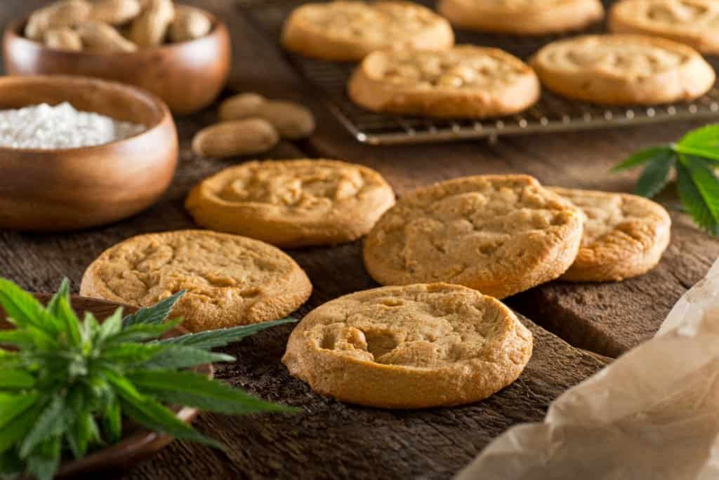 Our 5 Favorite Uses for Cannabis Butter