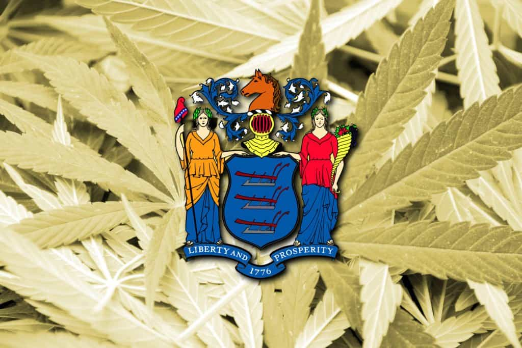 A Look at the Possibility For Legal Cannabis in New Jersey