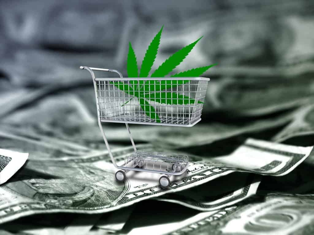 The Payment Methods Being Accepted At Cannabis Dispensaries
