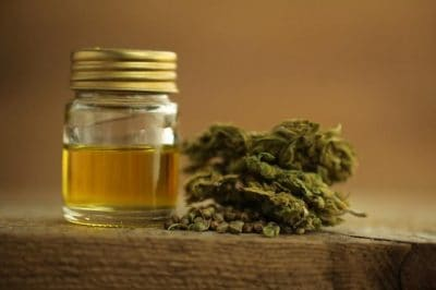 How to Establish the Safe Use of CBD Products
