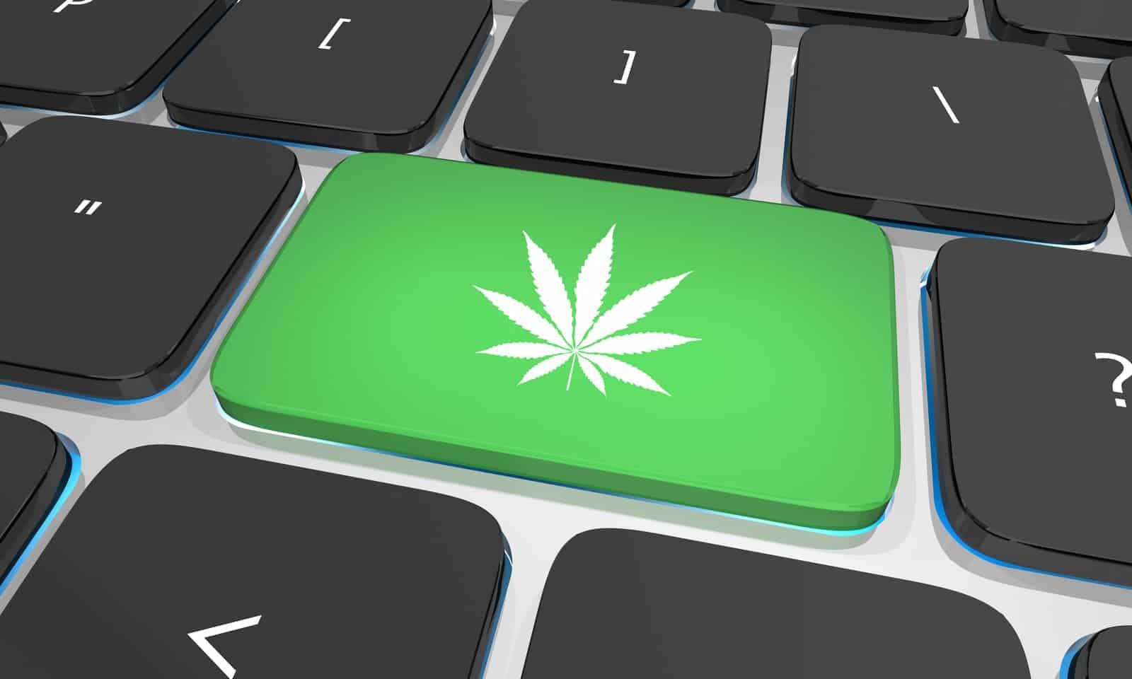 Online Cannabis Training Offers Unique Advantages thumbnail