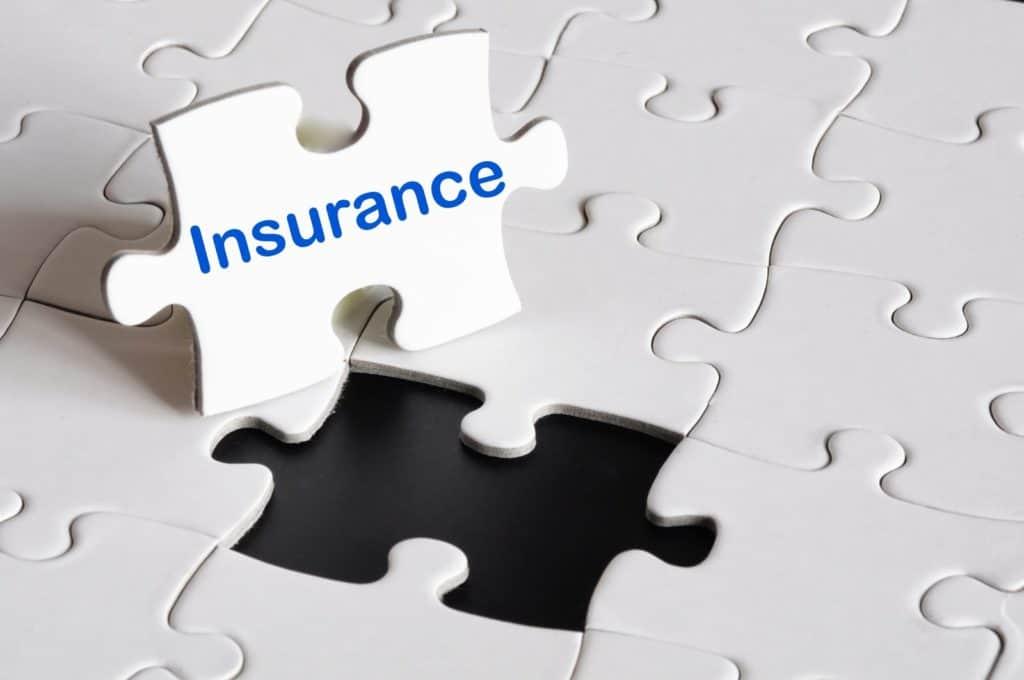 Selecting a Cannabis Insurance Agency