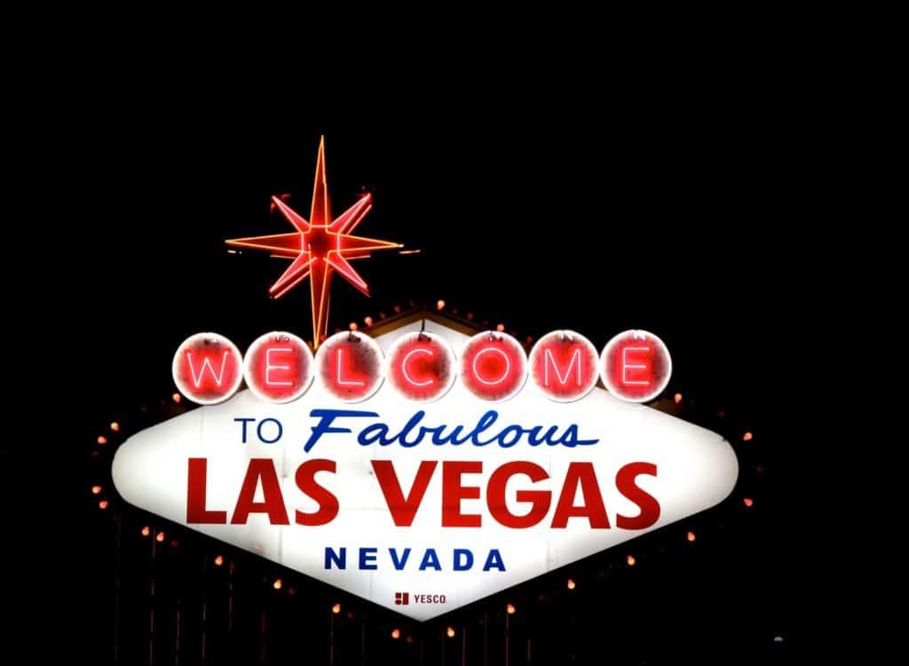 Medical Marijuana Laws in Nevada