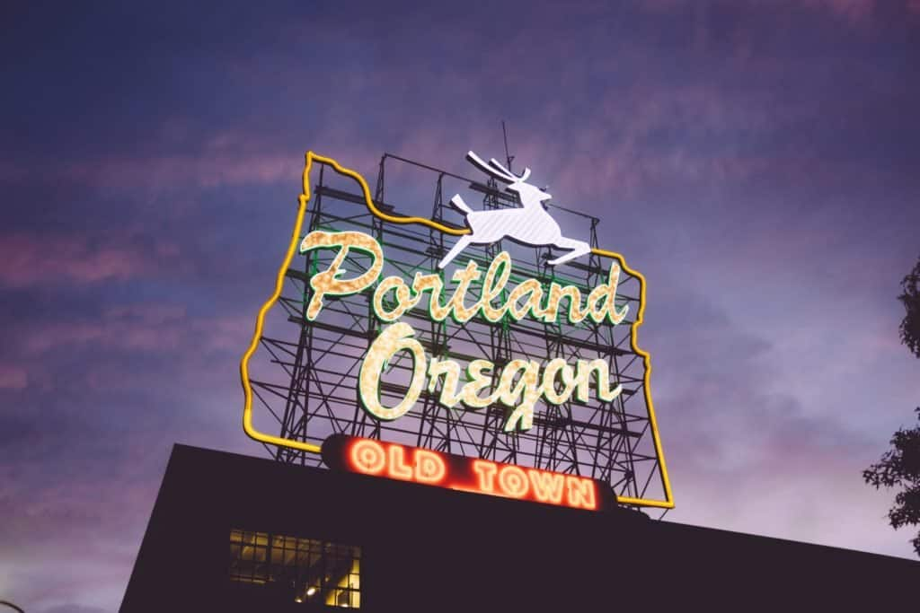 How to Apply for a Medical Marijuana Card in Oregon