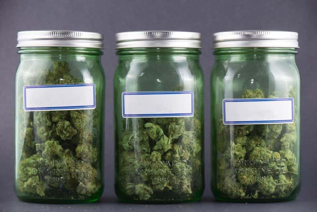 Do Cannabis Strain Names Matter?