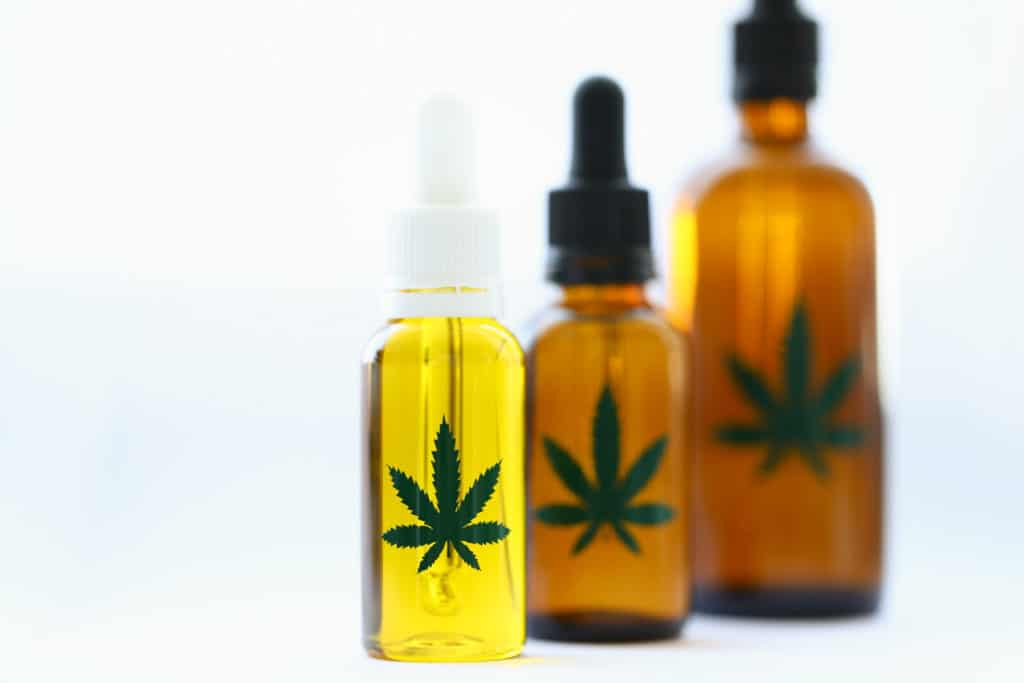 Cannabis Treatment Helps Multiple Sclerosis Patients