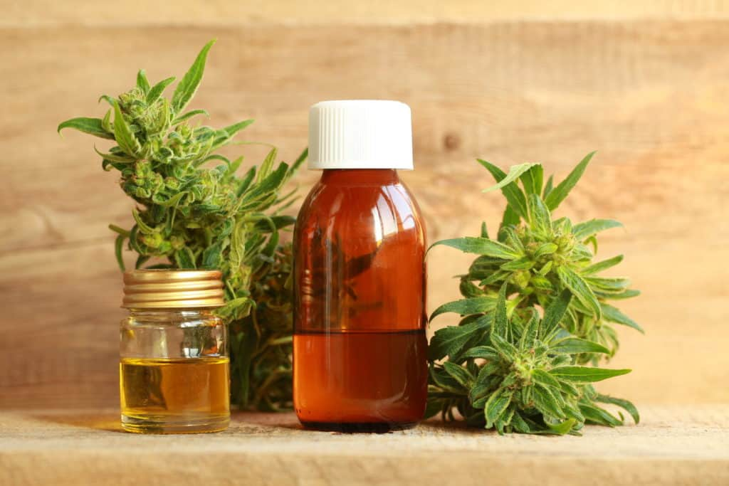 How Long After CBD Consumption Does It Remain In Your System?