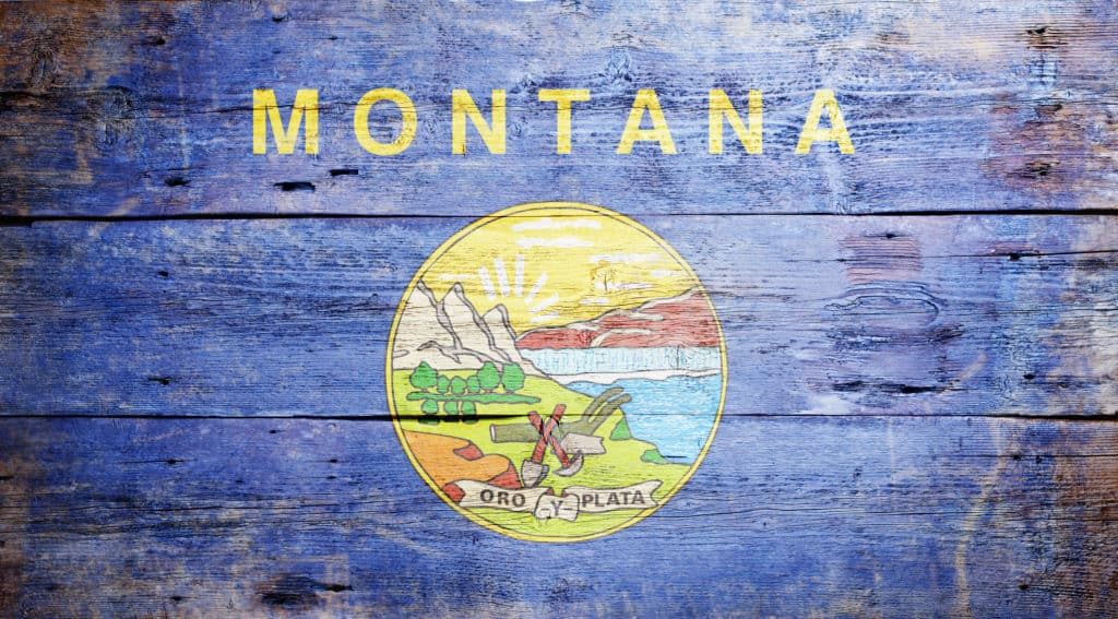 How to Apply for a Medical Cannabis Card in Montana