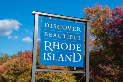 How to Apply for a Medical Cannabis Card in Rhode Island