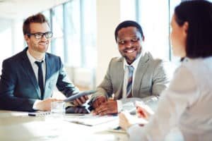 How CTU Students Stand Out to Hiring Managers