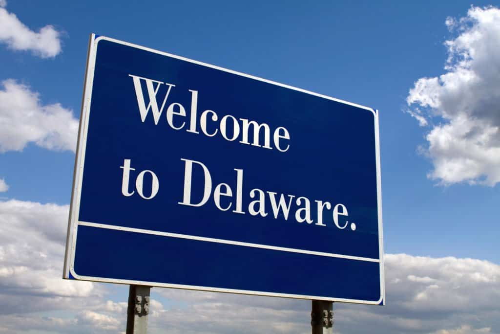 How to Apply for a Medical Cannabis Card in Delaware, medical marijuana Delaware, medical card, pot card delaware, pot doc delaware