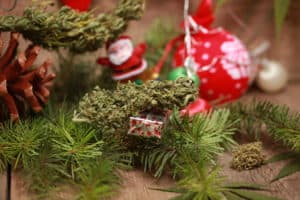 Best Stoner Movies for Christmas