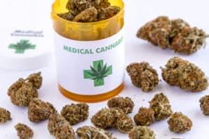 Colorado Allows School Nurses to Give Medical Cannabis at School