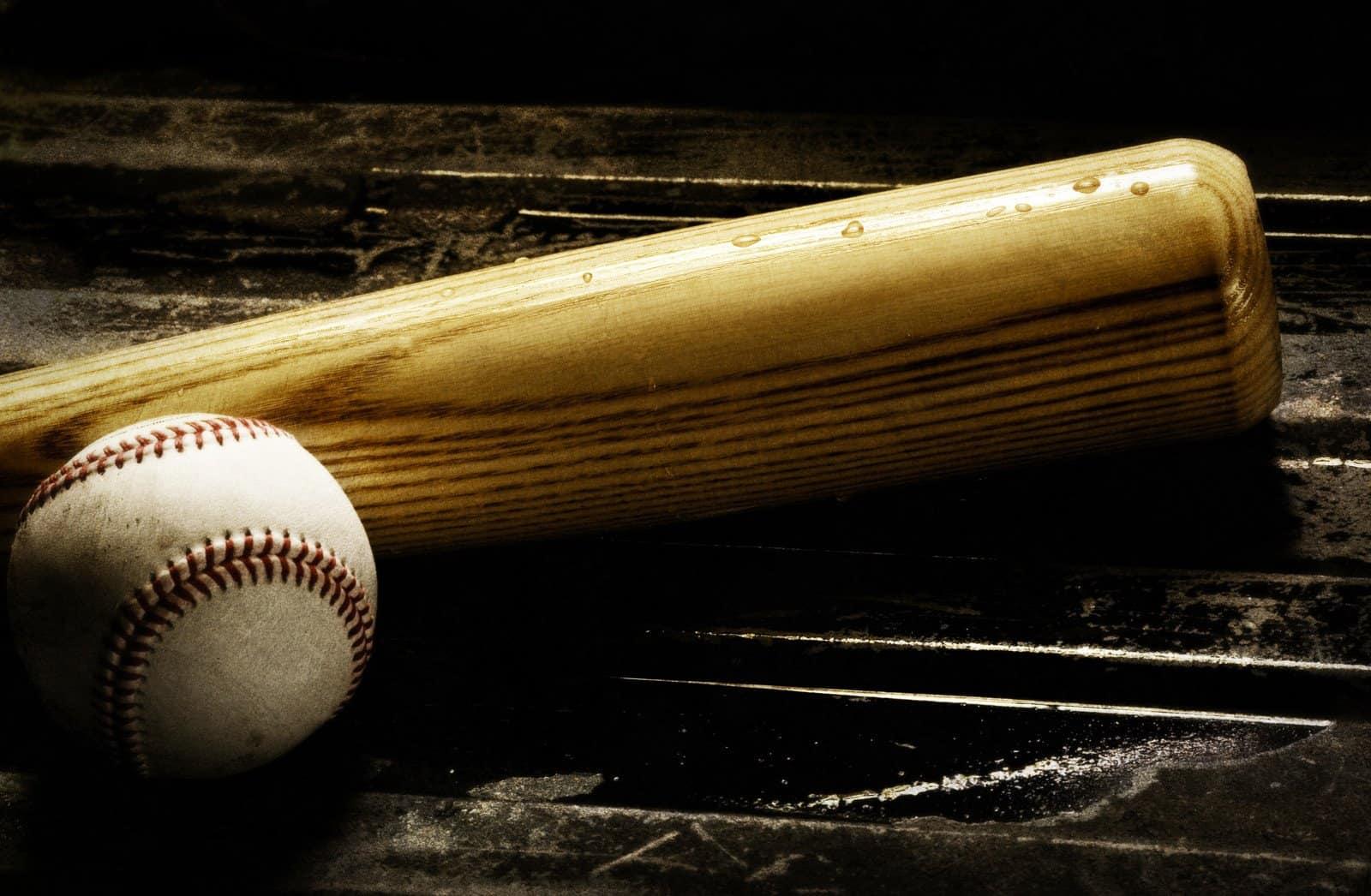 MLB lifts cannabis ban,