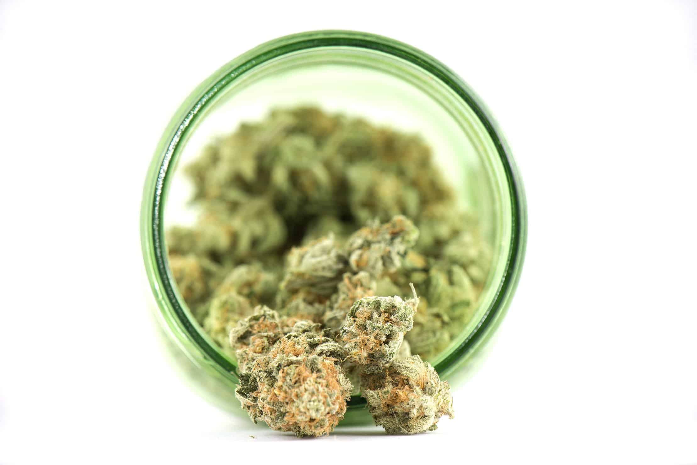 Cannabis sales in Michigan. Recreational cannabis Michigan. Recreational marijuana Illinois.