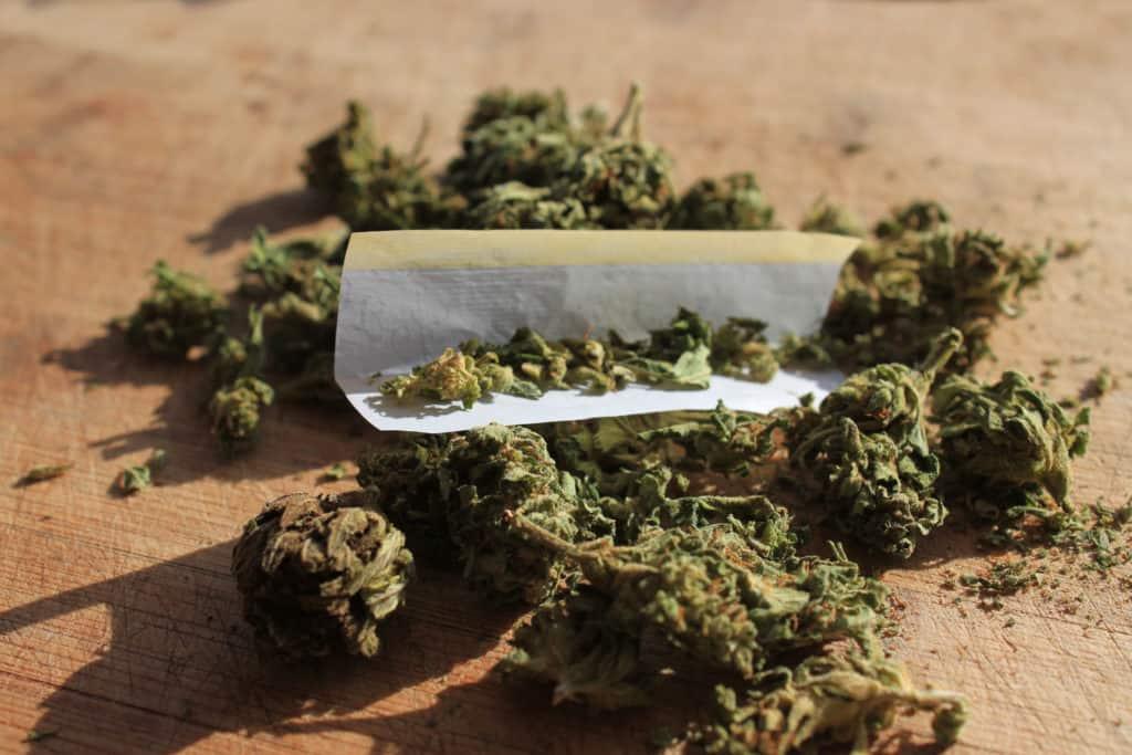 Cannabis and Sex. Marijuana use and Sex