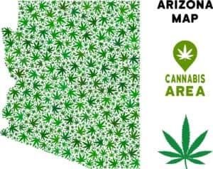 Arizona Marijuana Dispensary Training Program