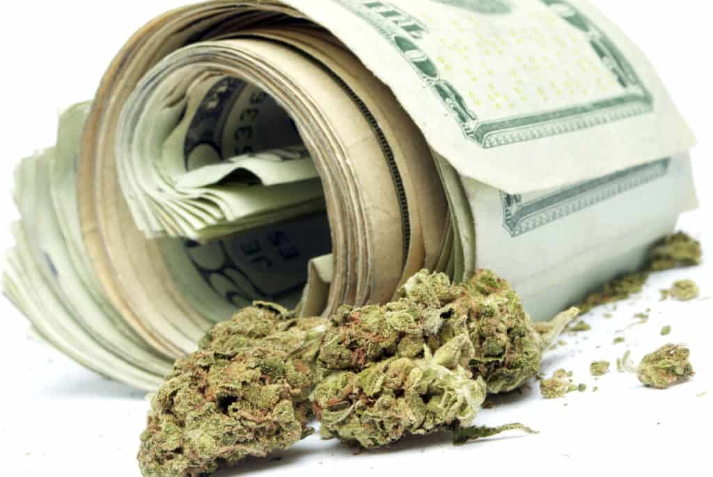 Aurora, Colorado Is Helping Homeless Residents With Its Marijuana Tax Revenue