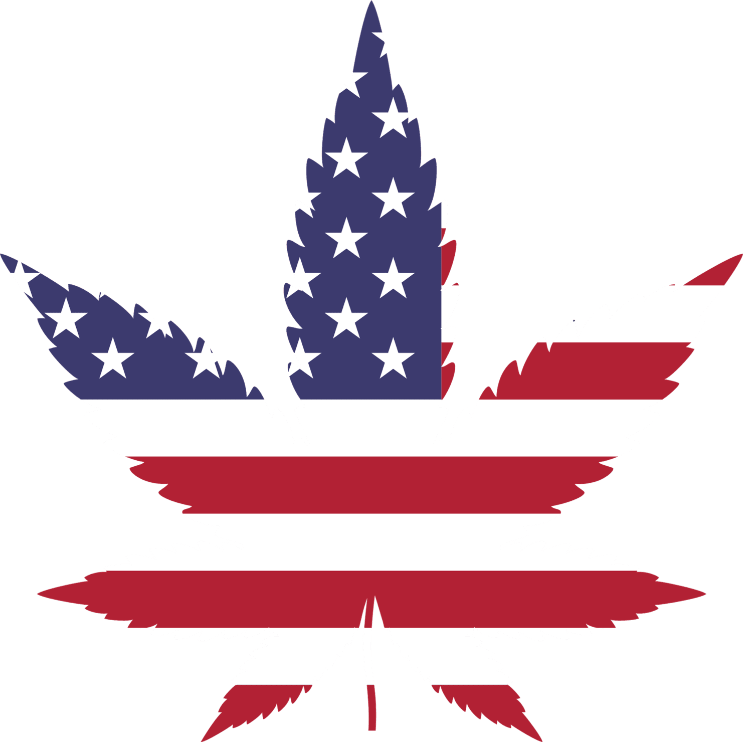 10 States that may legalize marijuana in 2020