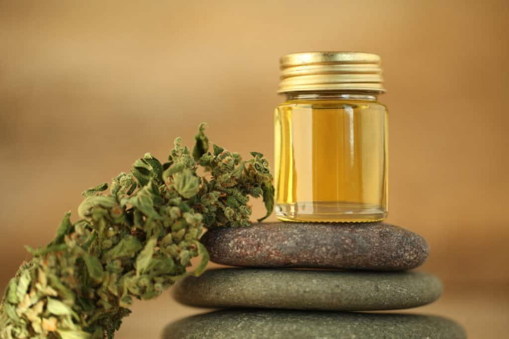 Surterra Wellness Marijuana Dispensaries In Florida