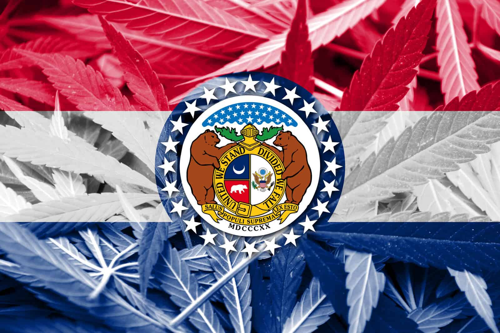 Is Weed Legal in Missouri?