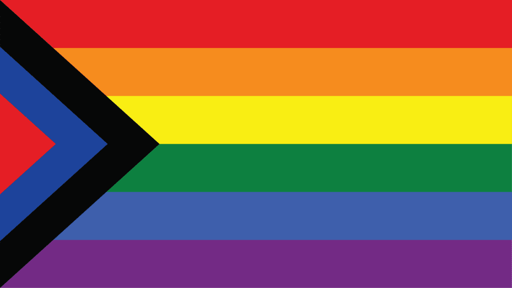 striped flag, marijuana legalization and social justice