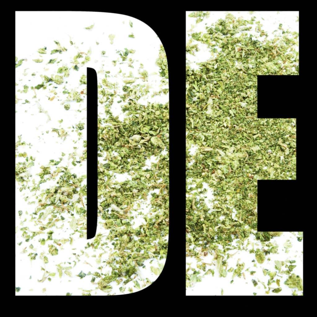 Delaware cannabis laws-Delaware marijuana laws