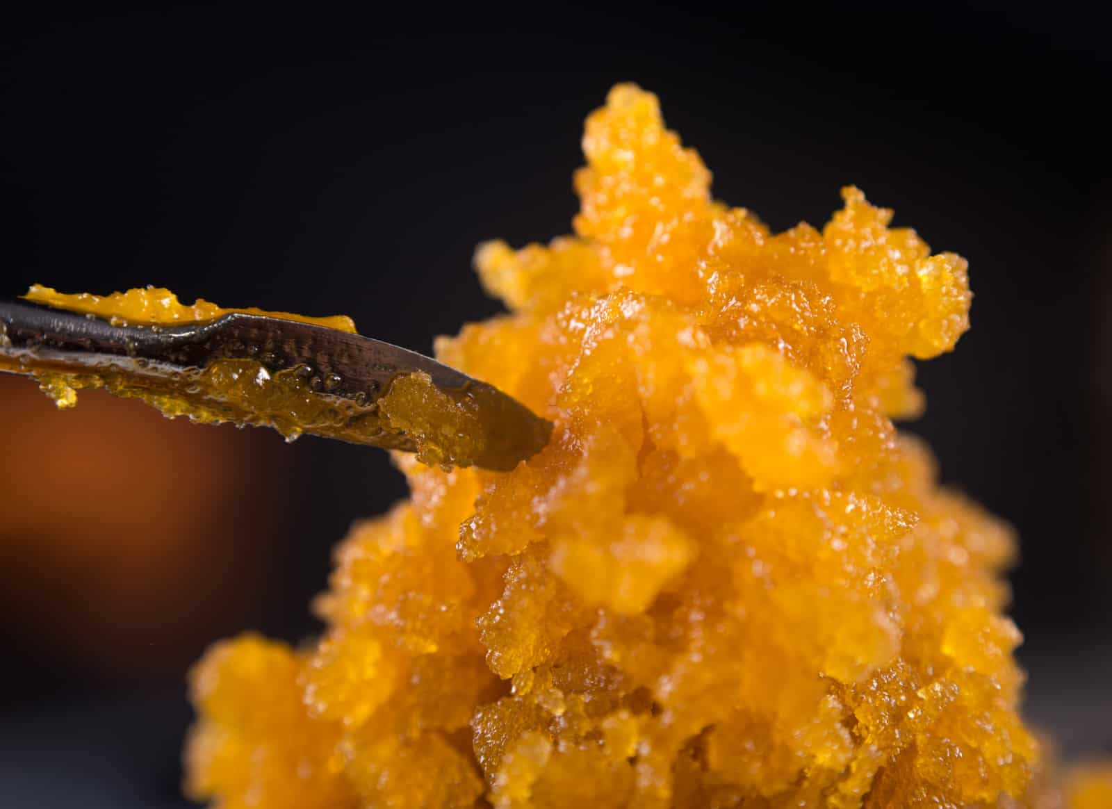 The 10 Best Marijuana Strains For Concentrates.