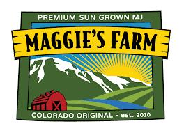maggies farm colorado