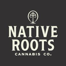 Native Roots Colorado Marijuana Dispensary logo