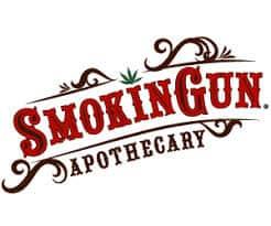Smoking Gun Marijuana Dispensary