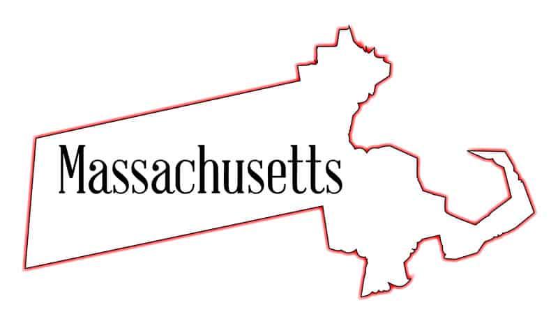Cannabis Jobs In Massachusetts