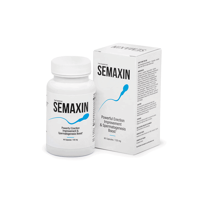 Sexamin male enhancement