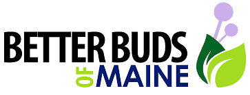 better buds of maine