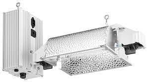 Gavita Pro E-Series 6/750e DE Flex Grow Light, 120/240 Volt