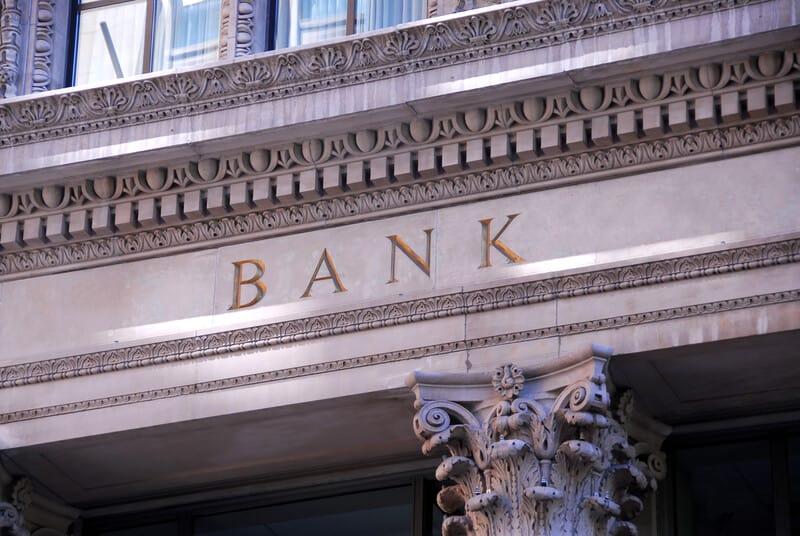 bank, cannabis banking reform